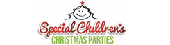 Special Childrens Xmas Party extended